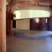 Bezoekerscentrum 's-Graveland