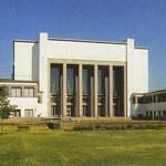 Seminar 'Ausstellen-Darstellen' (icoon)