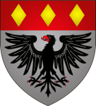 Coat_of_arms_winseler_luxbrg