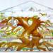 Atlantis Kindermuseum - zijaanzicht