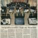 Nieuwsblad van het Noorden 3 juli 1999