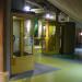 Energiestadt-043