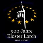Klooster Lorch (icoon)