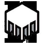 Berlijnse workshops (icoon)