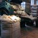 De wollendekenfabriek