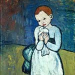 ico-kind-met-duif-Picasso