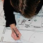 Cursus 'Het ontwerpproces' (icoon)