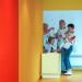 Suske & Wiske – Kindermuseum