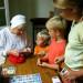 Domein Bokrijk - Kansen, gokken en spelen