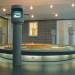 Bezoekerscentrum Stadhuis Heusden