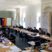 Seminar: Het museum als medium