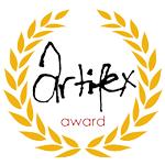 XIA award