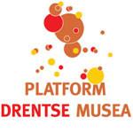 Tentoonstellingen in het Drents Museum (icoon)