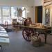 Suske en Wiske - Kindermuseum - Interactieve exhibits in de Seefhoek