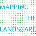 Mapping the Landscape logo